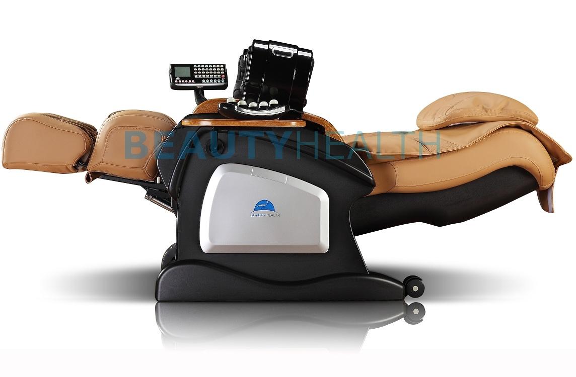 2017 model! beatyhealth massage chair bc-07d | show all